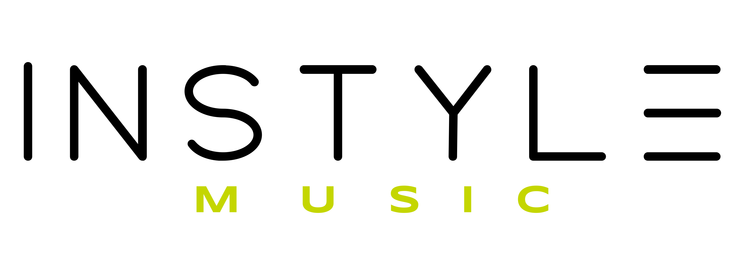 The premier source of Music for Media
